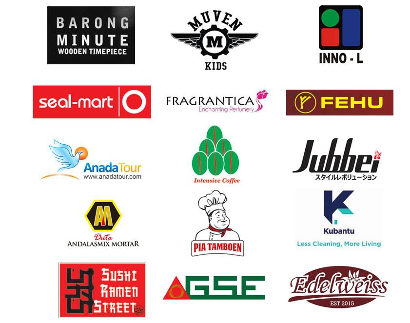 hak-paten-indonesia