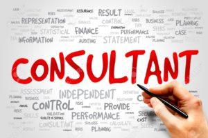 Alasan Memilih Konsultan Paten