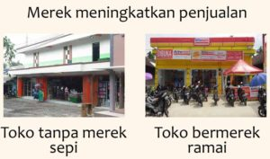 Konsultan HKI Hak Kekayaan Intelektual Indonesia